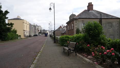 Northern-Ireland-Downpatrick-Street-View