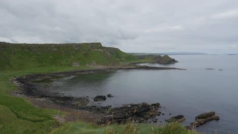 Northern-Ireland-Giants-Causeway-Distant-View-