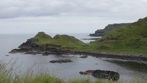 Northern-Ireland-Giants-Causeway-Headland-To-West-