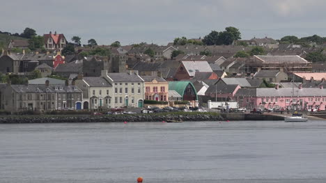 Northern-Ireland-Portaferry-Across-The-Strangford-Lough-Pan