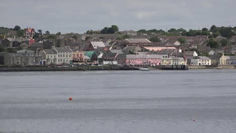Northern-Ireland-Portaferry-Across-The-Strangford-Lough-