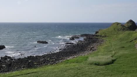 Northern-Ireland-Path-Along-The-Causeway-Coast-Pan