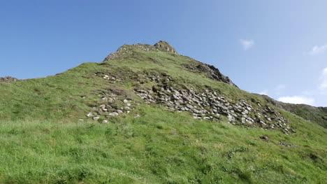 Northern-Ireland-Top-Of-Hill-Near-Giants-Causeway-