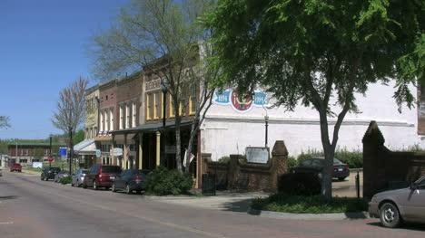 Mississippi-Vicksburg-Old-Town-View