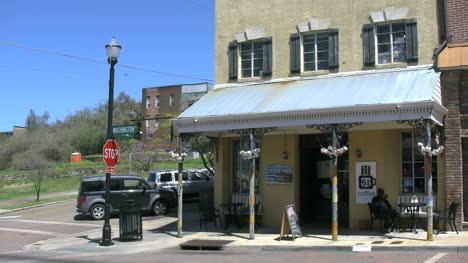Mississippi-Vicksburg-Shop-In-Town
