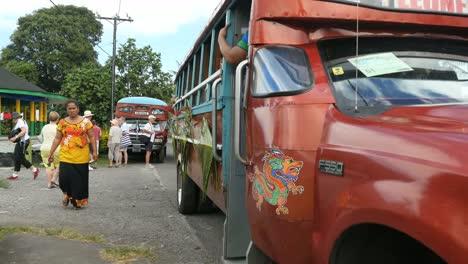 American-Samoa-Colorful-Bus-Moves