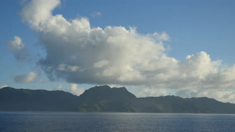 American-Samoa-With-Cloud