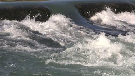 Arkansas-Mammoth-Spring-Water-Detail