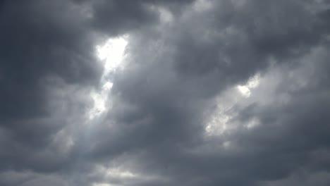California-Dark-Clouds-W-Sun-Rays-Time-Lapse
