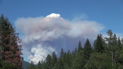 California-Smoke-Rising-Time-Lapse