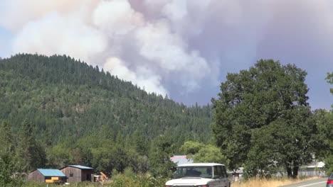California-Tilt-To-Cloud-Of-Smoke