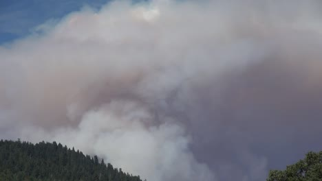 California-Zooms-Out-From-Smoke-Cloud