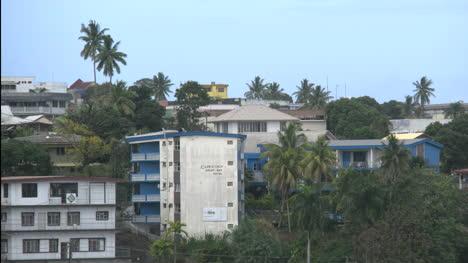 Fiji-Suva-Apartmens-And-Houses-Pan