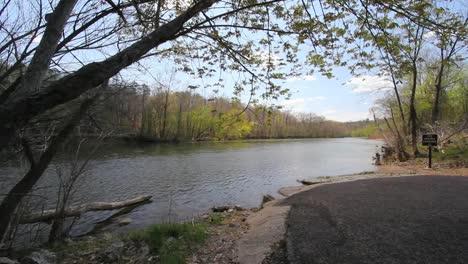 Missouri-Current-River-In-Sunshine