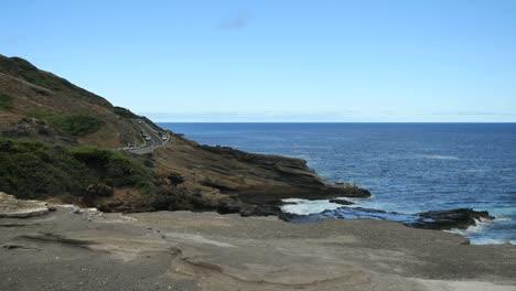 Oahu-Coastal-Highway-Mov