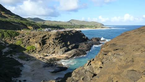 Oahu-Inlet-On-Coast-Mov