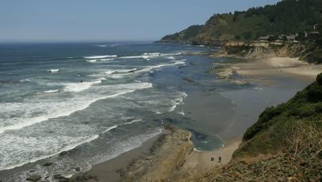 Oregon-Marine-Gardens
