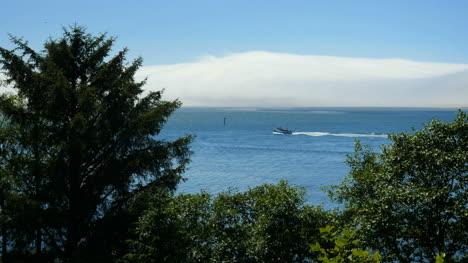 Oregon-Tillamook-Bay-Low-Cloud-Over-Hills