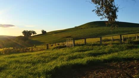 Australia-Mt-Bellevue-Hill-And-Gate