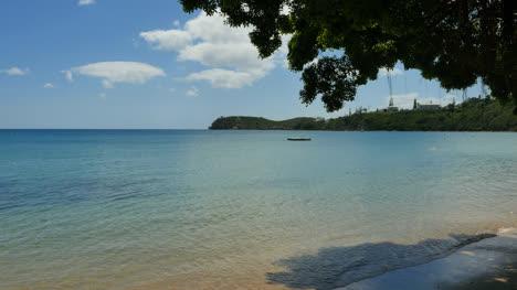 New-Caledonia-Noumea-Lagoon-Vista