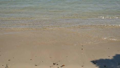 New-Caledonia-Noumea-Lagoon-Waves