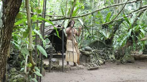 Gestos-De-Hombre-Vanuatu