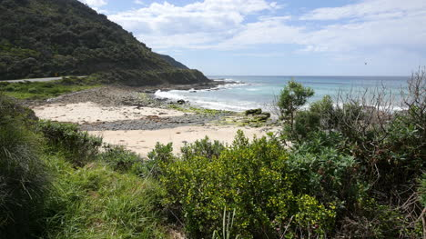 Australia-Great-Ocean-Road-Skeres-Creek