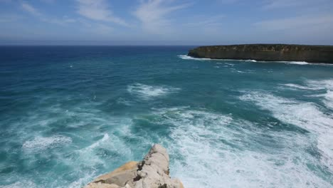 Australia-Great-Ocean-Road-Seascape