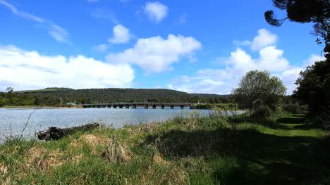 New-Zealand-Catlins-Tahakopa-River