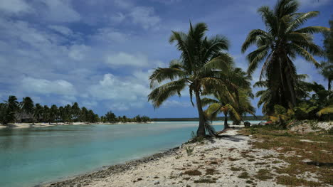 Aitutaki-Channel-To-Lagoon-With-Palms
