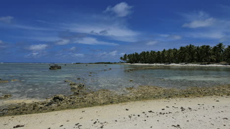 Aitutaki-Channel-To-Reef-And-Island