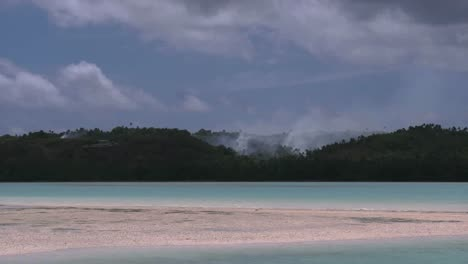 Aitutaki-Fire-Zoom-In