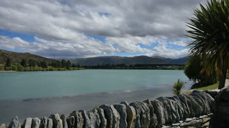 New-Zealand-Lake-Dunstan-Old-Cromwell-Town