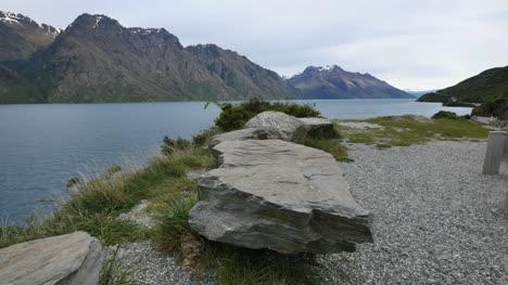 New-Zealand-Lake-Wakatipu-Vista