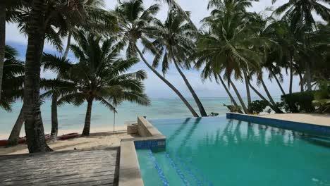 Rarotonga-Resort-Pool-Editorial