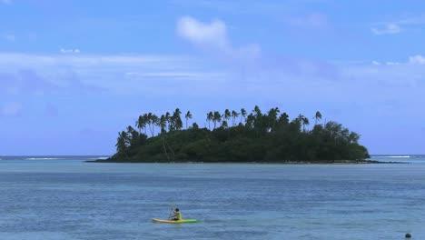 Rarotongo-Muri-Lagoon-And-Island