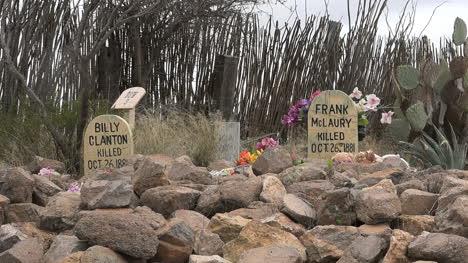 Arizona-Tombstone-Boot-Hill-Graves-Pan