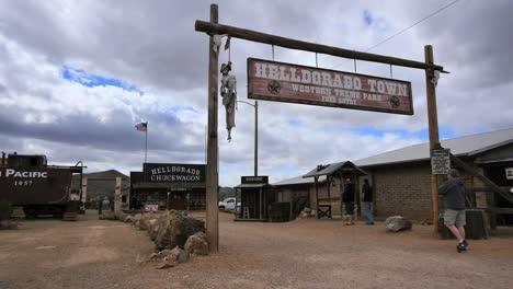 Arizona-Tombstone-Hangman-And-Sign
