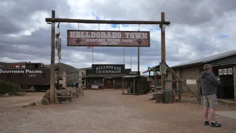 Arizona-Tombstone-Helldorado-Town-Banner