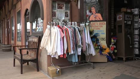 Arizona-Tombstone-Clothes-For-Sale