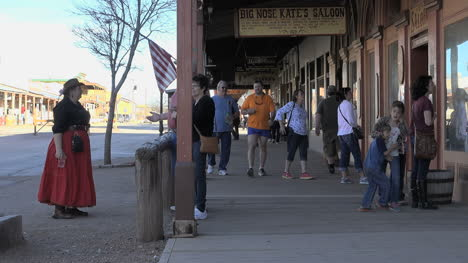 Arizona-Tombstone-Covered-Sidewalk