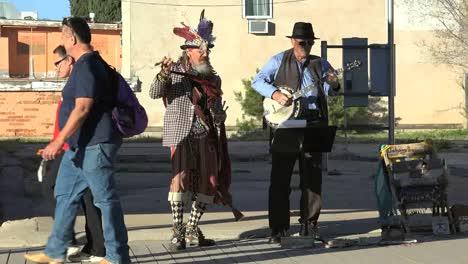 Arizona-Tombstone-Men-With-Instruments