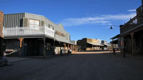 Arizona-Tombstone-Ranch-Hotel