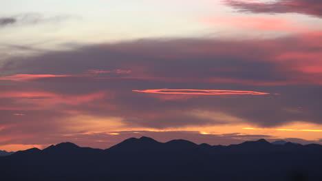 Arizona-Strange-Circular-Cloud