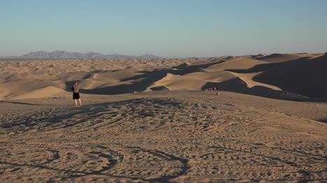 California-Imperial-Dunes-View