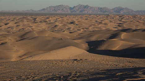 California-View-Over-Imperial-Dunes
