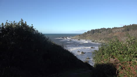 California-Zooms-To-Rocks-At-Rocky-Point-Patricks-Point-State-Park