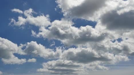 Nature-Clouds-In-Blue-Sky
