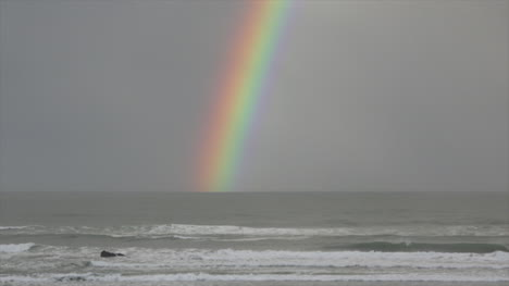 Oregon-Coast-Rainbow-Detail-Zoom-In