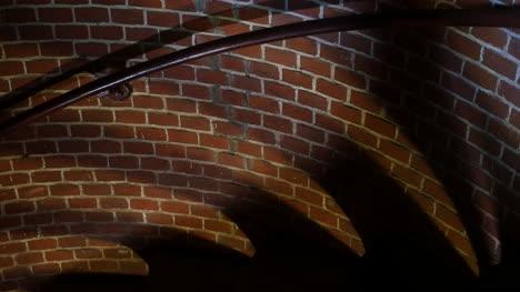 Virginia-Brick-And-Shadows